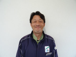 フジカーズジャパン 厚木店