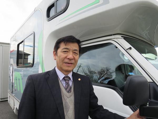 平成レンタカー 児島駅前店