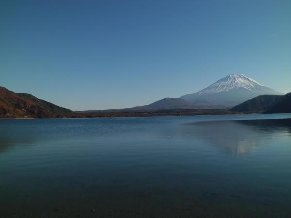 富士山周辺コース ロードクルーズ 横浜都筑インター店(神奈川)