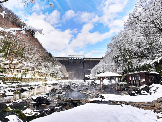 岡山CRC冬季キャンペーン